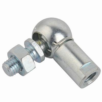 DIN71802 BALL JOINTS