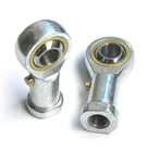 rod-end bearings